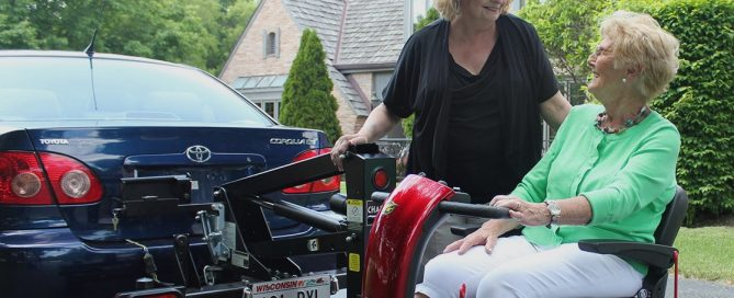 WAV-wheelchair-accessible-vehicle