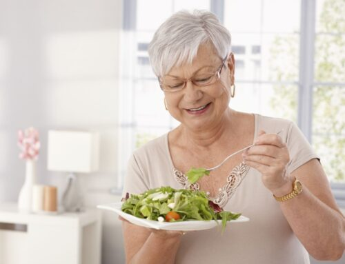 Arthritis Diet Tips:Best Foods to Reduce Arthritis Inflammation