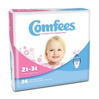 Baby & Youth Diapers