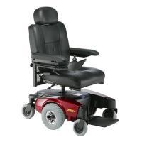 Invacare Wheelchairs & Accessories