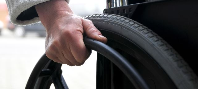 Wheelchair guide - how to choose the best wheelchair for your needs