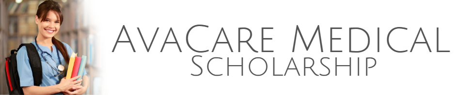 scholarship for students in the medical field