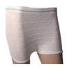 Reusable Knit Underpants